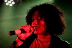 saroc_hellwana_rockcafe_photoby113kw_001