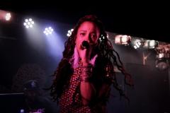 saroc_hellwana_rockcafe_photoby113kw_002