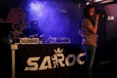saroc_hellwana_rockcafe_photoby113kw_004