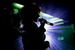 saroc_hellwana_rockcafe_photoby113kw_005