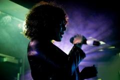saroc_hellwana_rockcafe_photoby113kw_007