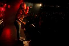 saroc_hellwana_rockcafe_photoby113kw_012