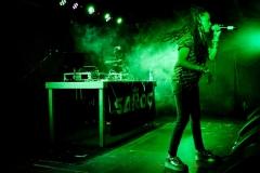 saroc_hellwana_rockcafe_photoby113kw_014