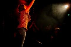 saroc_hellwana_rockcafe_photoby113kw_016
