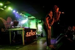 saroc_hellwana_rockcafe_photoby113kw_020