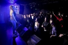 saroc_hellwana_rockcafe_photoby113kw_023